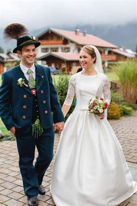 heiraten ja sie wollen stars und ihre hochzeitsbilder