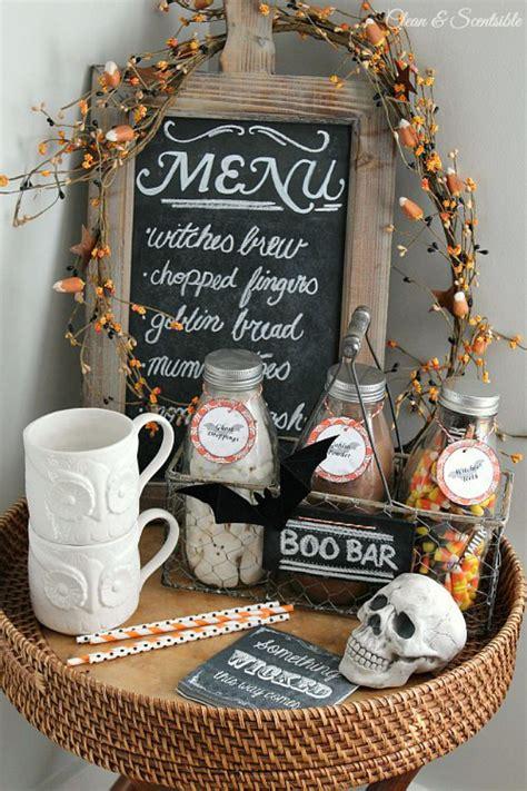 halloween bat treat bags eighteen
