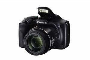 Compare Canon PowerShot SX540HS Digital Camera prices in ...