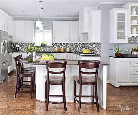 blue color schemes for kitchens kitchen colors color schemes and designs 7936