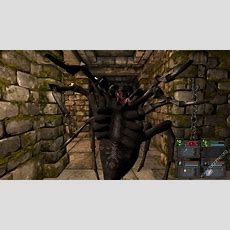 The Legend Of Grimrock  Download Free Full Games  Roleplaying Games