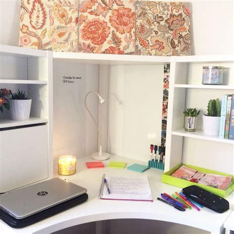 best 25 ikea corner desk ideas only on pinterest ikea