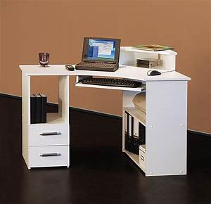 Eck Schreibtisch : eckschreibtisch klein ~ Eleganceandgraceweddings.com Haus und Dekorationen