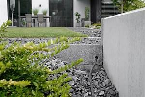 Kabel Im Garten Verlegen : garten die neue feuerstelle und lichtkonzept im garten mxliving ~ Whattoseeinmadrid.com Haus und Dekorationen