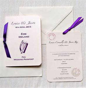 wedding invitations northern ireland luxury lots of love With wedding invitation design northern ireland