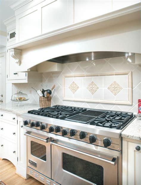 25+ Best Kitchen Backsplash Design Ideas  Diy Design & Decor