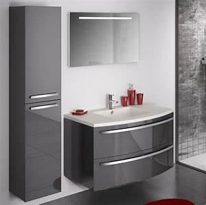 catgorie meubles salle de bain du guide et comparateur d39achat With meuble salle de bain ondine