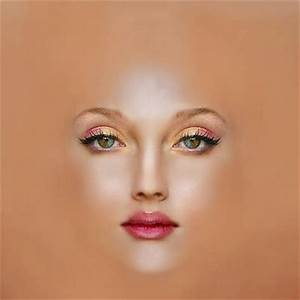Top 3 Blog posts - 3ds MAX: Set Blueprints, Face Skin ...