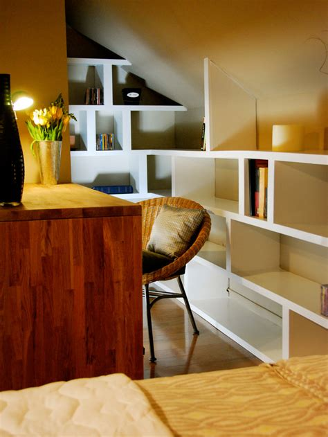 Decorating Ideas In Small Spaces by Modern Furniture Small Home Office Design Ideas 2012 From