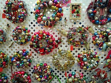 post craft show trinkle hall  williamsburg va