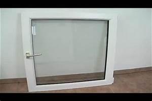 Beschlagene Fenster Innen : video fenster aush ngen so gehen sie vor ~ Bigdaddyawards.com Haus und Dekorationen