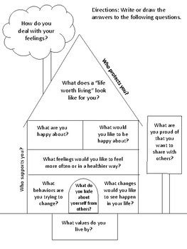exploration  dbt house follow  questions included