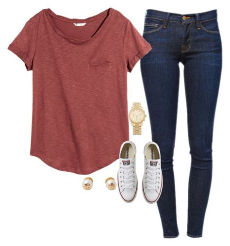 50+ cute school outfits for 2018 - Page 220 of 524 - myschooloutfits.com