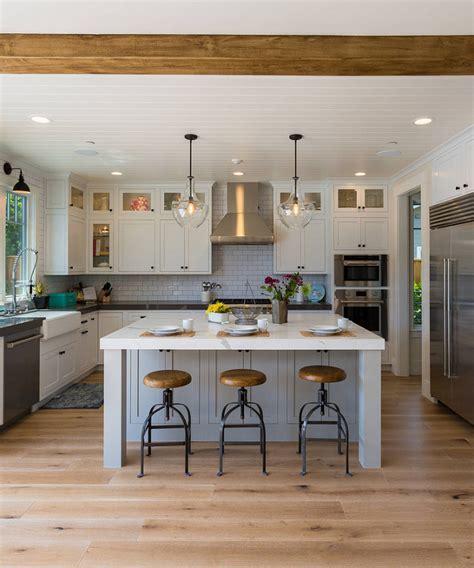 it kitchen cabinets modern farmhouse design style 1996