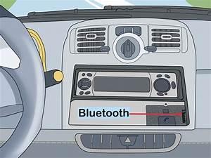 Sony Bluetooth Car Stereo Wiring Diagram