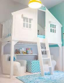 hochbetten kinderzimmer hochbetten für kinderzimmer jtleigh hausgestaltung ideen
