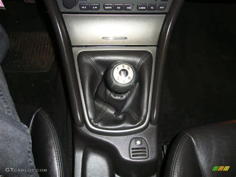 jaguar manual transmission 2003 jaguar x type 2 5 5 speed manual transmission photo