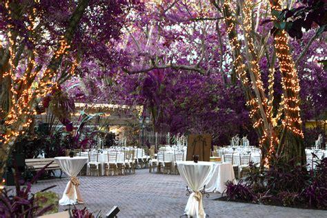 south florida wedding venues     radar