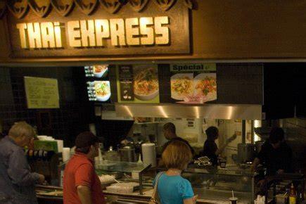 sushi shop siege les revenus du groupe mty en hausse de 20 agroalimentaire