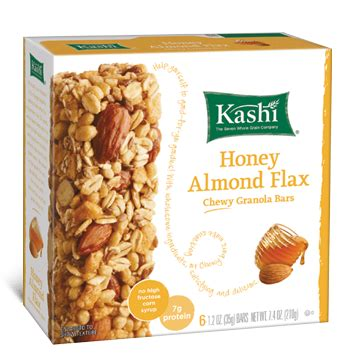 Lifted Gifted Higher Than The Ceiling by 28 Kashi Pumpkin Spice Flax Healthy Sometimes
