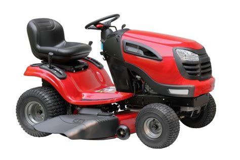 craftsman riding mower wont start thriftyfun