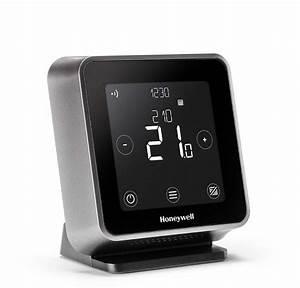 Gu U00eda De Compra De Dispositivos Para El Ahorro Y Control
