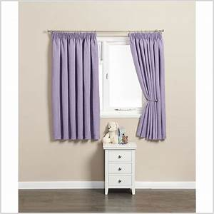 elegant cool wilko black curtain lilac within blackout With lilac blackout curtains