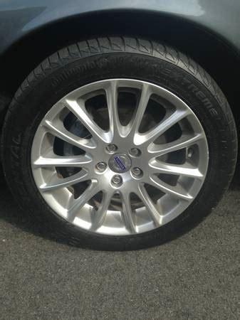 awd   wheels volvo forums