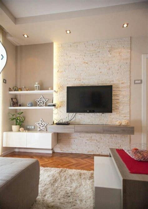 Very simple TV unit   Living Rooms Ideas   Pinterest   Tv
