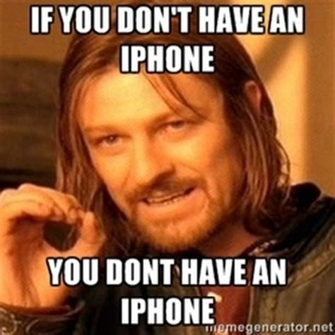 Iphone 4 Meme - top 5 reasons you might buy iphone 4 indiatimes com