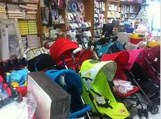 The First Years Baby and Kids Shop All Malta Business