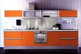 modular kitchen accessories price list modular kitchen images photos galleries and price 9264