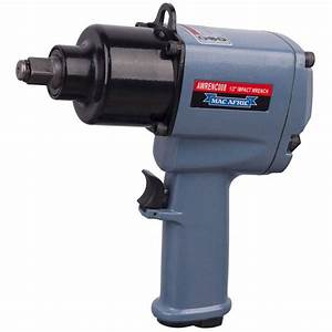 Adendorff Machinery Mart: Quality Tools & Machinery
