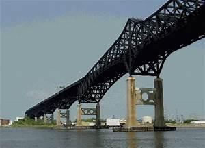 Report  Port Authority Confirms Subpoenas Issued Regarding