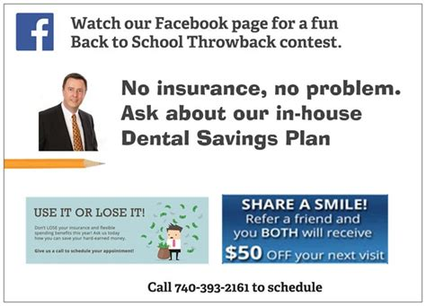 Compare ohio health plans side by side, get health insurance quotes, apply online and find affordable health insurance today. Special Offers - Brian Howe, DDS - Family Dentistry