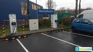 Ikea öffnungszeiten Köln : ikea k ln godorf ladestation in k ln ~ Orissabook.com Haus und Dekorationen