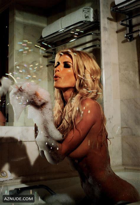 Marisa Miller Nude Aznude