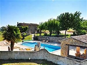 location de vacances en ardeche villa et maison coins With location maison avec piscine en ardeche