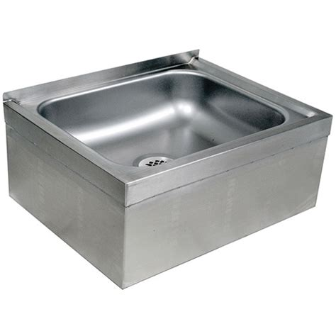 stainless steel mop sink stainless steel mop sink 6 quot water level central