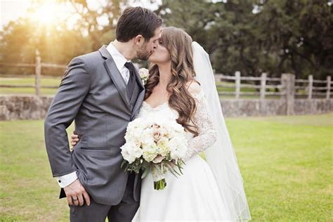 7 Wedding Photography Tips For Spring Weddings. Wedding Planner Book Ebay. Wedding Suits With Hats. Wedding Catering Dayton Ohio. Wedding Look Tips. Wedding Bands Emerald. Wedding Facilities Caledon. Wedding Favors Stores Queens Ny. Wedding Themes Video