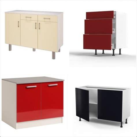 fa軋de cuisine ikea element de cuisine ikea meuble de cuisine pour four et plaque tags meuble four