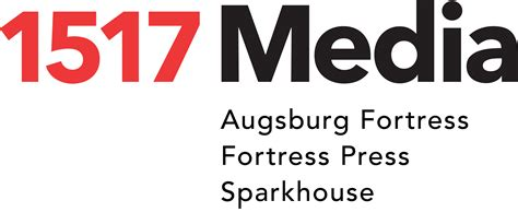 Lutheran Publisher Augsburg Fortress Adopts New Dba Name