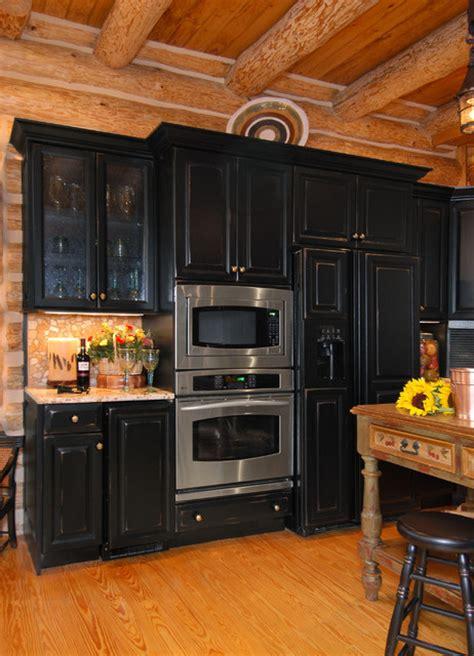 bathroom lighting ideas for vanity rustic log cabin kitchen