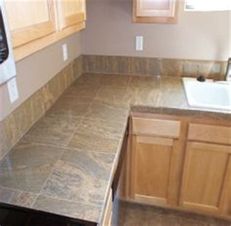 how to do kitchen backsplash tiling laminate countertops bondera tile 7245