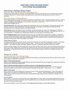 peta2 homework help creative writing university england good creative writing course at westin singapore
