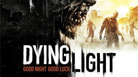 like dying light dying light a primeira hora