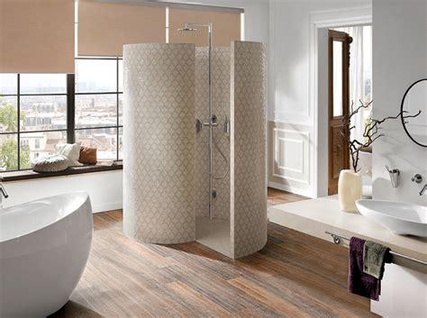 Dusche Gemauert Ohne Tür