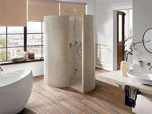 Offene Dusche Gemauert : gemauerte dusche selber bauen ~ Markanthonyermac.com Haus und Dekorationen