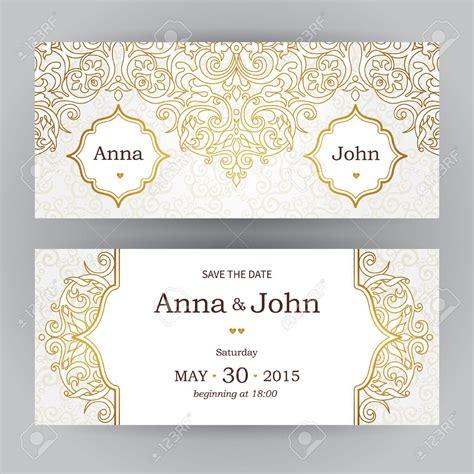 carte d invitation mariage texte carte anniversaire carte d invitation mariage orientale