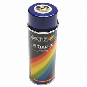 Bombe Anti Humidité : bombe de peinture violet m tallis motip m04050 400 ml ~ Medecine-chirurgie-esthetiques.com Avis de Voitures